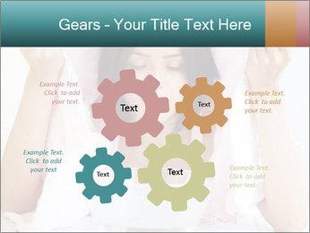 0000071625 PowerPoint Templates - Slide 47