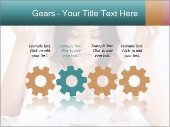 0000071625 PowerPoint Templates - Slide 48