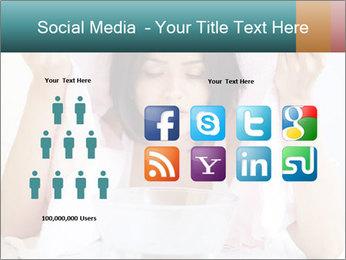 0000071625 PowerPoint Templates - Slide 5