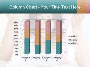 0000071625 PowerPoint Templates - Slide 50