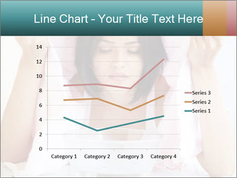 0000071625 PowerPoint Templates - Slide 54