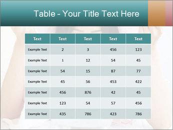 0000071625 PowerPoint Templates - Slide 55