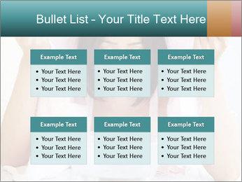0000071625 PowerPoint Templates - Slide 56