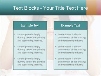 0000071625 PowerPoint Templates - Slide 57