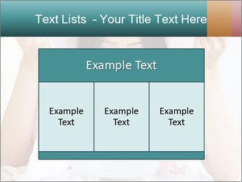 0000071625 PowerPoint Templates - Slide 59