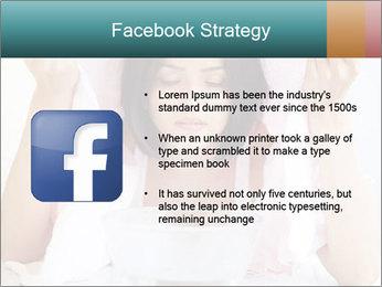0000071625 PowerPoint Templates - Slide 6