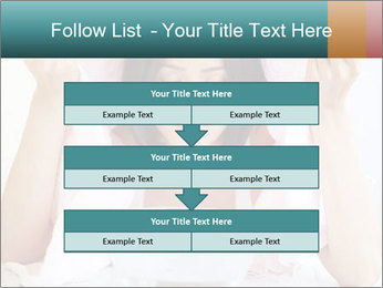 0000071625 PowerPoint Templates - Slide 60