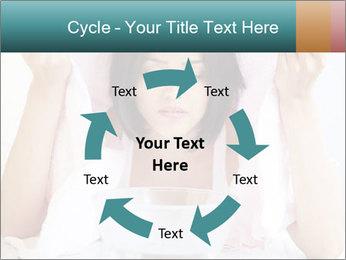 0000071625 PowerPoint Templates - Slide 62