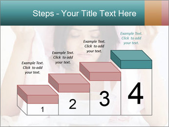 0000071625 PowerPoint Templates - Slide 64