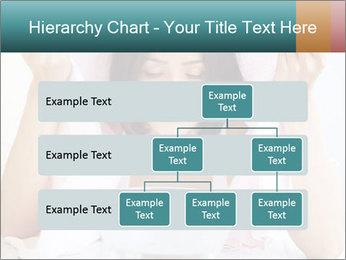 0000071625 PowerPoint Templates - Slide 67
