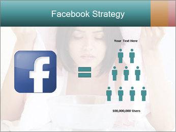0000071625 PowerPoint Template - Slide 7