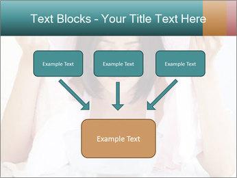0000071625 PowerPoint Templates - Slide 70