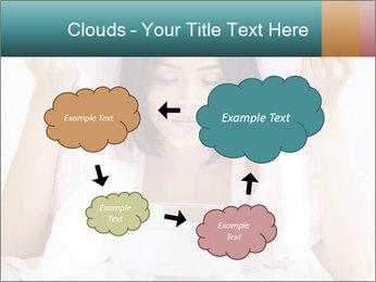 0000071625 PowerPoint Templates - Slide 72