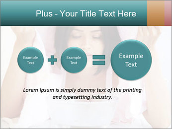 0000071625 PowerPoint Templates - Slide 75
