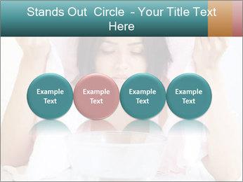 0000071625 PowerPoint Templates - Slide 76