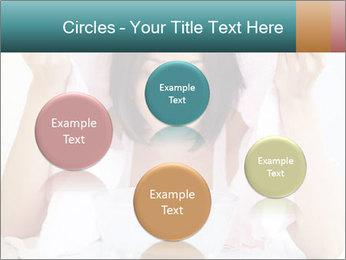 0000071625 PowerPoint Templates - Slide 77