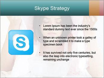 0000071625 PowerPoint Templates - Slide 8