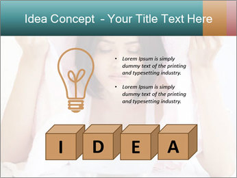 0000071625 PowerPoint Templates - Slide 80