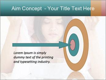 0000071625 PowerPoint Template - Slide 83