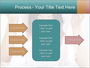 0000071625 PowerPoint Templates - Slide 85