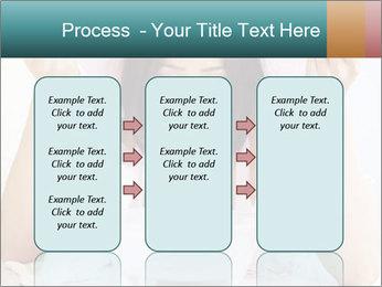 0000071625 PowerPoint Templates - Slide 86