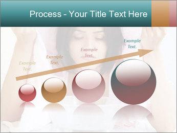 0000071625 PowerPoint Templates - Slide 87