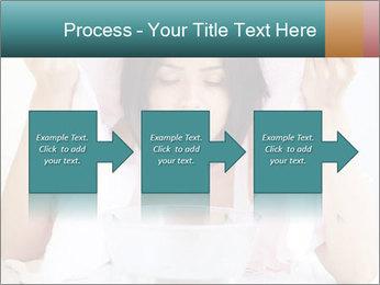 0000071625 PowerPoint Templates - Slide 88