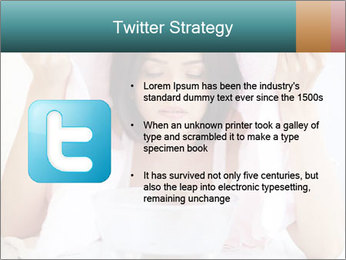 0000071625 PowerPoint Templates - Slide 9