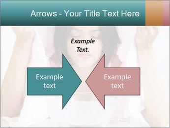 0000071625 PowerPoint Templates - Slide 90