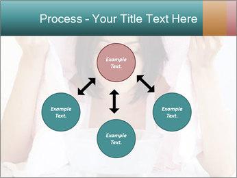 0000071625 PowerPoint Templates - Slide 91