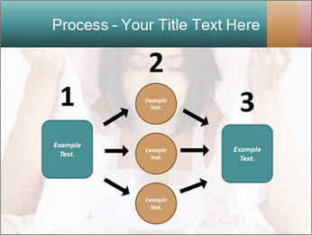0000071625 PowerPoint Templates - Slide 92