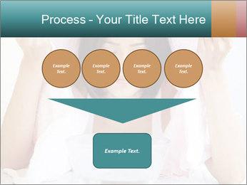 0000071625 PowerPoint Templates - Slide 93