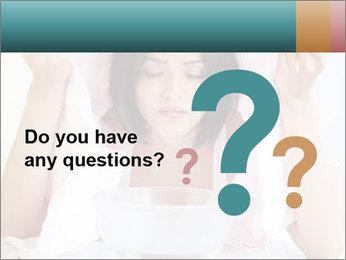 0000071625 PowerPoint Templates - Slide 96