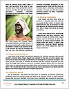 0000071625 Word Template - Page 4
