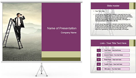 0000071626 PowerPoint Template