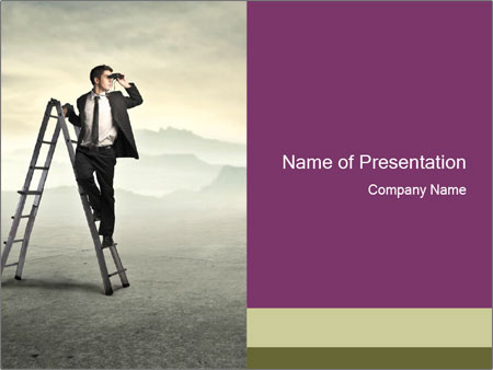 0000071626 PowerPoint Templates