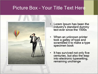 0000071626 PowerPoint Templates - Slide 13