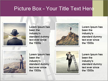 0000071626 PowerPoint Templates - Slide 14