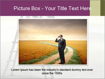 0000071626 PowerPoint Templates - Slide 15