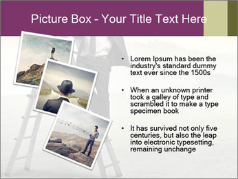 0000071626 PowerPoint Templates - Slide 17