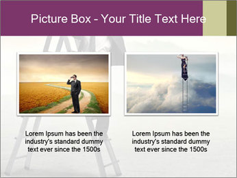 0000071626 PowerPoint Templates - Slide 18