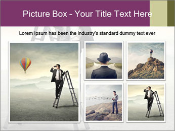 0000071626 PowerPoint Templates - Slide 19