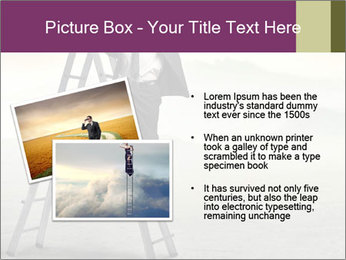 0000071626 PowerPoint Templates - Slide 20
