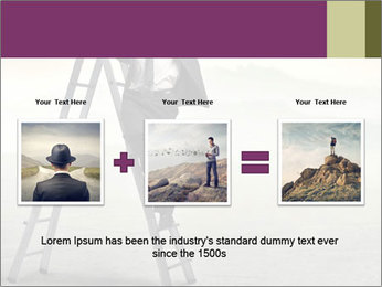 0000071626 PowerPoint Templates - Slide 22