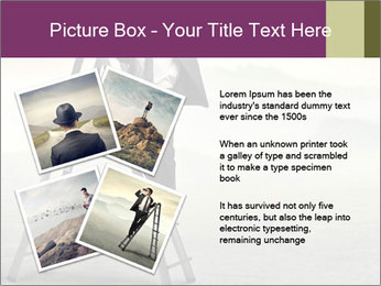0000071626 PowerPoint Templates - Slide 23