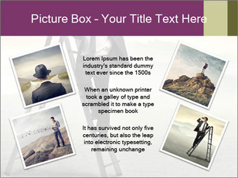 0000071626 PowerPoint Templates - Slide 24