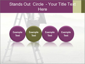 0000071626 PowerPoint Templates - Slide 76