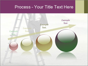0000071626 PowerPoint Templates - Slide 87