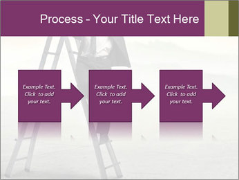 0000071626 PowerPoint Templates - Slide 88