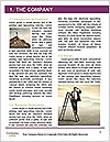 0000071626 Word Template - Page 3